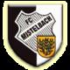FC spusu MISTELBACH
