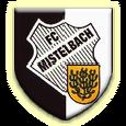 FC MISTELBACH - JUGEND