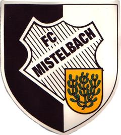 FC Bauzentrum Hofer Mistelbach