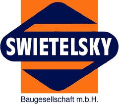 Swietelsky Mistelbach