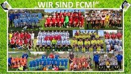 Wir sind FCM