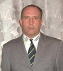 Johann Lanscha