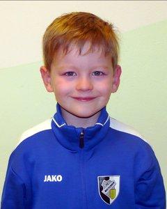 Bastian Bednar