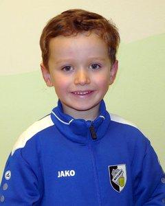 Nikolas Pressl
